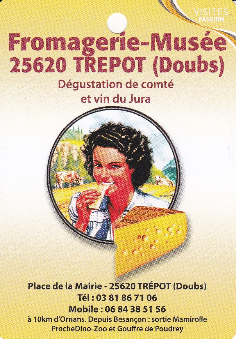 musee-de-la-fromagerie